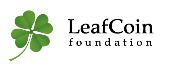 FourLeaf Foundation